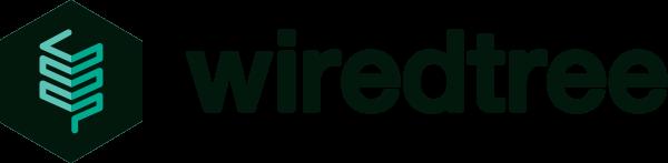 Sponsor-WiredTree